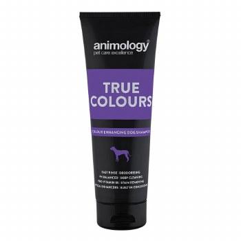 ANIMOLOGY TRUE COLOURS SHAMPOO 250ML