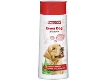 BEAPHAR EVERY DOG SHAMPOO 250ML