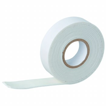 DOUBLED SIDED TAPE