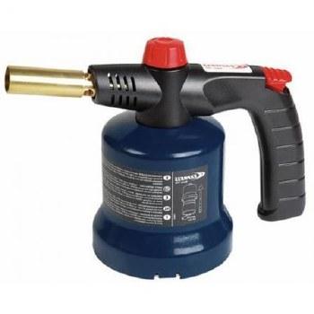 EXPRESS GAS BLOW TORCH