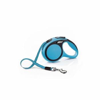 FLEXI COMFORT L TAPE 5M BLUE