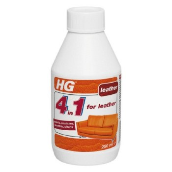 HG 4IN1 FOR LEATHER