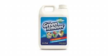HYGEIA MOSGO GREEN REMOVER 5 LITRE