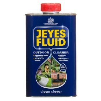 JEYES FLUID 1LITRE