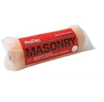 PRODEC 9X1.5 POLY MASONRY SLEEVE