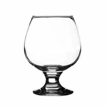 RAVENHEAD ESSENTIAL SLEEVE OF 2 BRANDY GLASSES 39CL