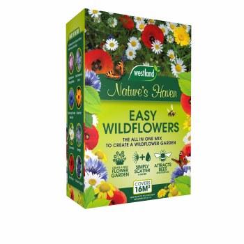 WESTLAND EASY WILDFLOWER 16M2