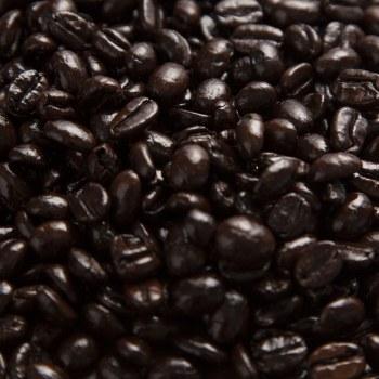 Decaf French Roast, Organic Fair Trade