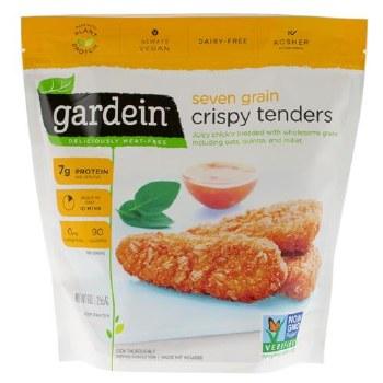 7 Grain Crispy Tenders