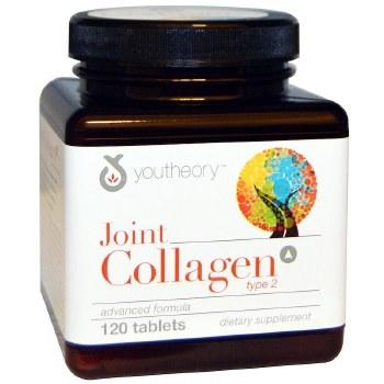 Joint Collagen