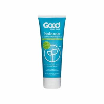 Balance Personal Wash