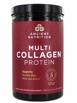 Ancient Nutrition Multi Collagen Protein 16.2 oz