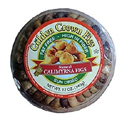 Crown Figs