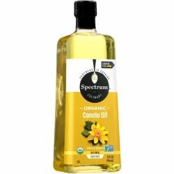 Canola Oil, Organic