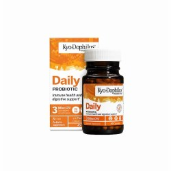 Kyo Dophilus Daily Probiotic