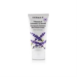 Hand Cream, Lavender & Neroli