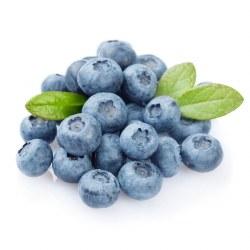 Blueberries, 6oz