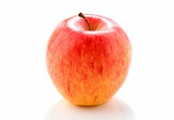Apples, Pinova Organic