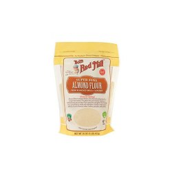 Almond Flour, Blanched