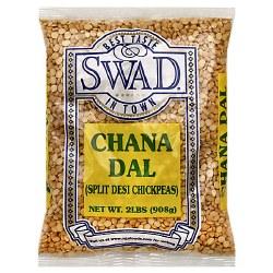 Chana Dal  32oz