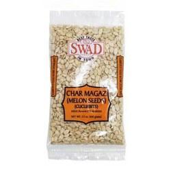 Char Magaz, Melon Seeds
