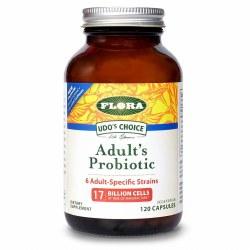Adult Probiotic