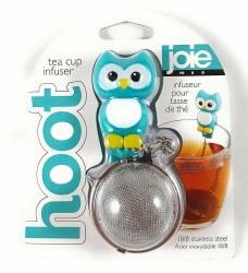 Hoot Tea Infuser