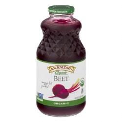 Beet Juice, Organic