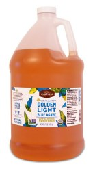 Agave Nectar, Light Organic
