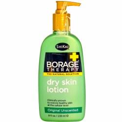 Borage Therapy Lotion