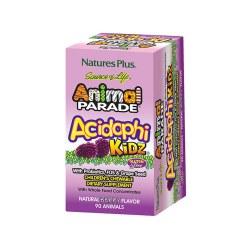 Animal Parade AcidophiKidz