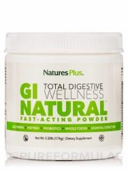 GI Wellness Powder