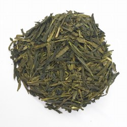 Bancha Tea, Organic