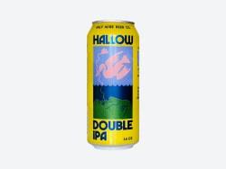 Hallow Double Ipa