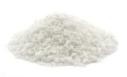 Alum Granules