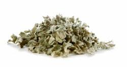 Mullein Leaf C/S, Organic