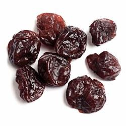 Cherries, Dried, Sweetened