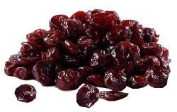 Dried Cherries, Sweetened