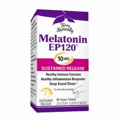 Melatonin Ep120