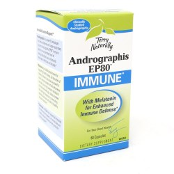 Andrographis Immune