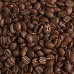 Peru Coffee, Organic Fair Trade