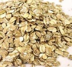 7-Grain Cereal Organic
