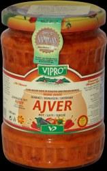 Ajver