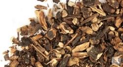 Comfrey Root C/S, Organic