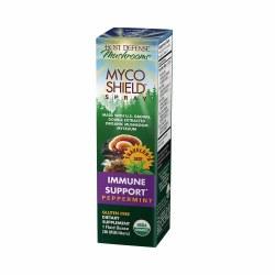MycoShield Immune Support Peppermint