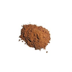 Ceylon Cinnamon, Organic Fair Trade