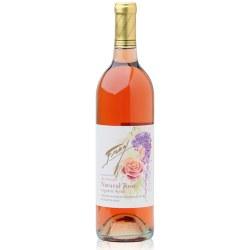 Organic Dry Rose