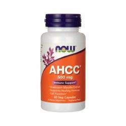 AHCCA 500 mg