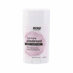 Rose & Ylang Ylang Deodorant