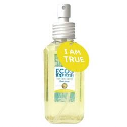 Bamboo Lemon Room Spray